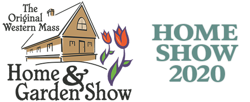 Home Shows Near Me 2020.Home Western Mass Home Garden Show March 26 29 2020